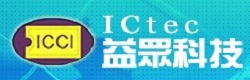 IC%20Tec.jpg