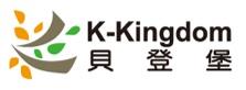 K-kingdom.jpg